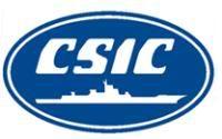 中国船舶工业系统工程研究所